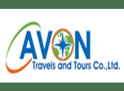avontravelsandtours-yangon-tour-operator