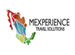 mexperiencetravelsolutions-mexicocity-tour-operator