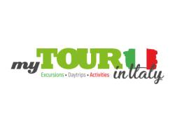 mytourinitaly-florence-tour-operator