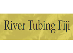 rivertubingfiji-suva-tour-operator