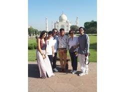 indiabonvoyage-agra-tour-operator