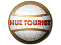 huetourist-hue-tour-operator