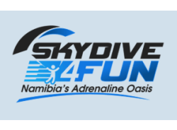 skydive4fun-swakopmund-tour-operator