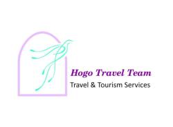 hogotravel-tehran-tour-operator