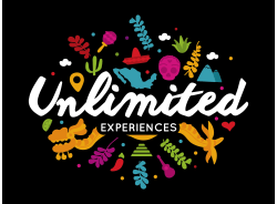 unlimitedexperiences-puebla-tour-operator