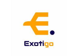 exotigo-tehran-tour-operator