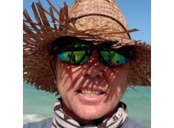 hahaakwateradventures-cozumel-tour-operator
