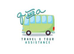 q&atravelandtourassistance-baguio-tour-operator