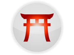 arigatojapanfoodtours-tokyo-tour-operator