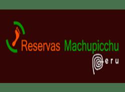 reservasmachupicchuperu-cusco-tour-operator