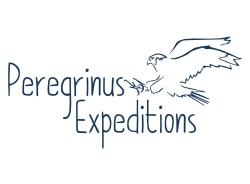 peregrinusexpeditions-turrialba-tour-operator