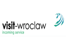 visitwroclaw-wroclaw-tour-operator