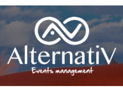 alternativtravel&eventsmanagement-tunis-tour-operator