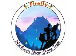 firefly,northernshanstatetrek-hsipaw-tour-operator