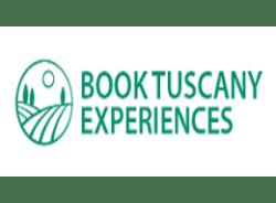 booktuscanyexperiencesdibininatascia-florence-tour-operator