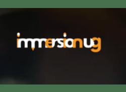 immersionug-kampala-tour-operator
