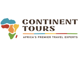 continenttourslimited-accra-tour-operator
