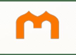 moroccoprivateexpert-marrakech-tour-operator
