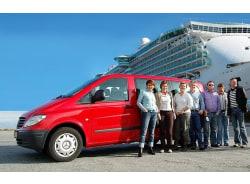topdaytours-barcelona-tour-operator
