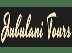 jubulanitravelandtours-pretoria-tour-operator