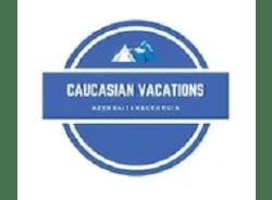 caucasianvacations-baku-tour-operator