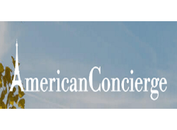 americanconcierge-paris-tour-operator
