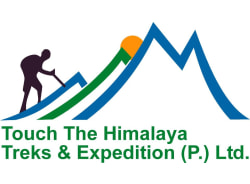 touchthehimalayatreks&expeditionp.ltd-kathmandu-tour-operator