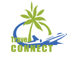 connecttravel-hue-tour-operator