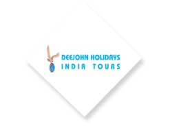 deejohnholidaysindiatours-delhi-tour-operator