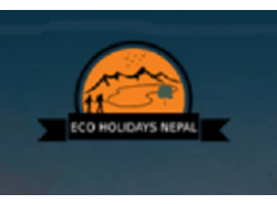 ecoholidaysnepal-kathmandu-tour-operator