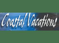 globalcoastalvacations-bogota-tour-operator