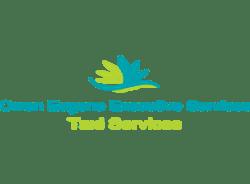 oweneugeneexecutiveservices-castries-tour-operator