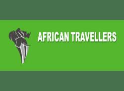 africatravellersltd-kigali-tour-operator