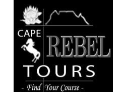 caperebeltours-capetown-tour-operator