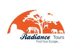 radiancetours-nairobi-tour-operator