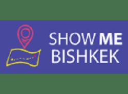 showmebishkek-biskek-tour-operator