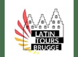 latintoursbrugge-bruges-tour-operator