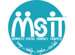 msitravels-marrakech-tour-operator