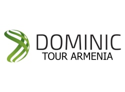 dominictour-yerevan-tour-operator
