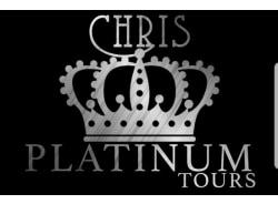 chrisplatinumtour-antiguaandbarbuda-tour-operator