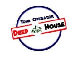 deephousecuscotouroperator-cusco-tour-operator