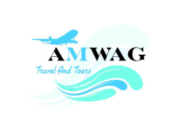 amwagtours-cairo-tour-operator