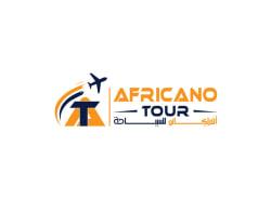 africanotour-doha-tour-operator