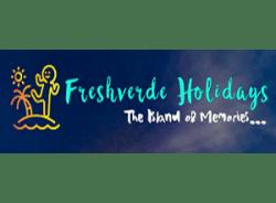 freshverdecoltd-curepipe-tour-operator