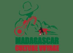 madagascarculturevoyage-antananarivo-tour-operator