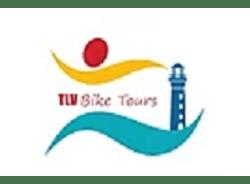 tlvbiketours-petahtikva-tour-operator