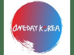 onedaykorea-seoul-tour-operator