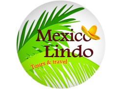 mexicolindotours&travel-merida-tour-operator
