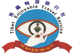 tibetenjoyabletravel-lhasa-tour-operator