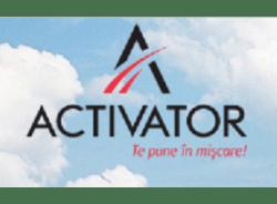 activator-bucharest-tour-operator